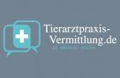33006, Kleintierpraxis (ehemals Klinik) Landkreis Uelzen